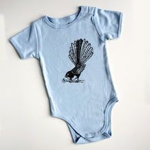 Load image into Gallery viewer, Baby Bodysuit