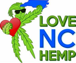 Love NC Hemp & Wellness