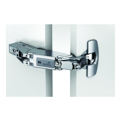165° Soft Close Hinge (Sensys 86571 B12) Hettich