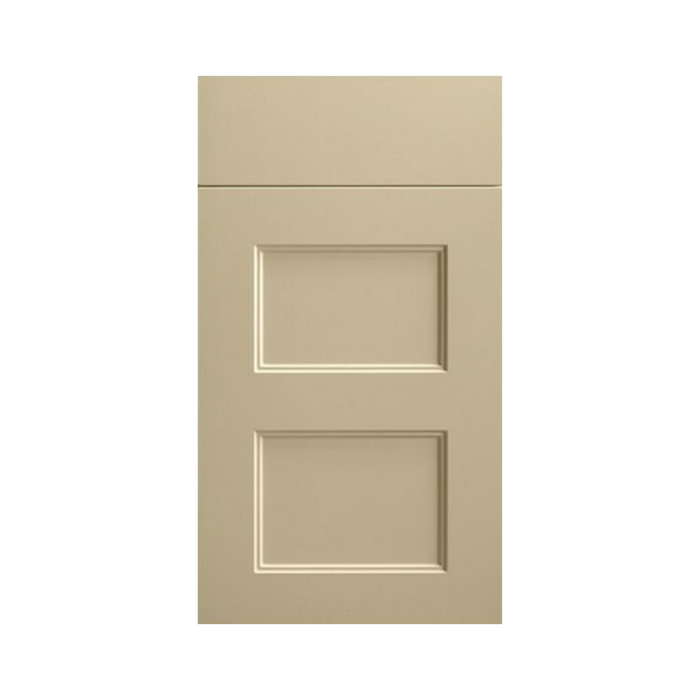 Aldridge Bella Door Sample