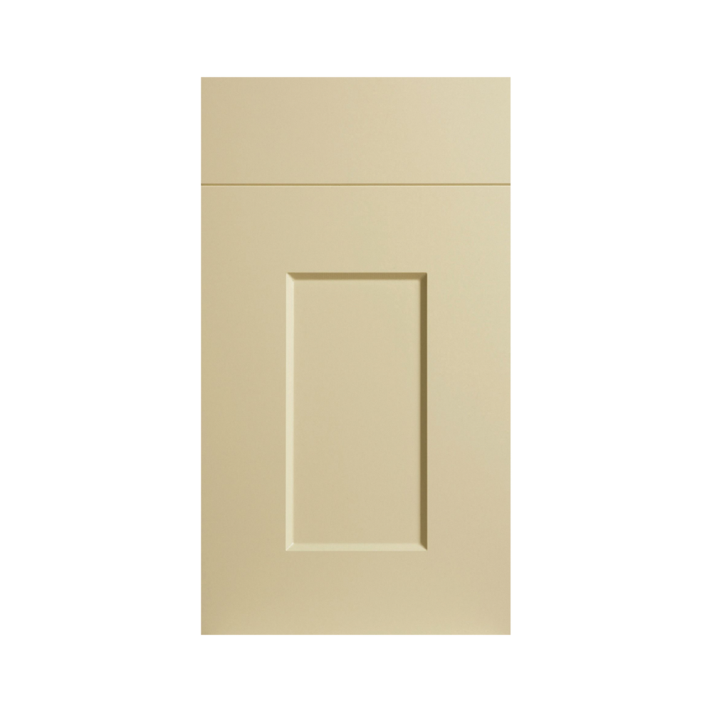 Cambridge Bella Door Sample