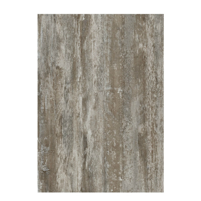 Driftwood Light Grey Zurfiz Door