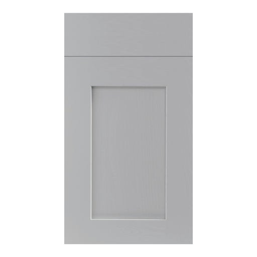 Dust Grey Hadley Door