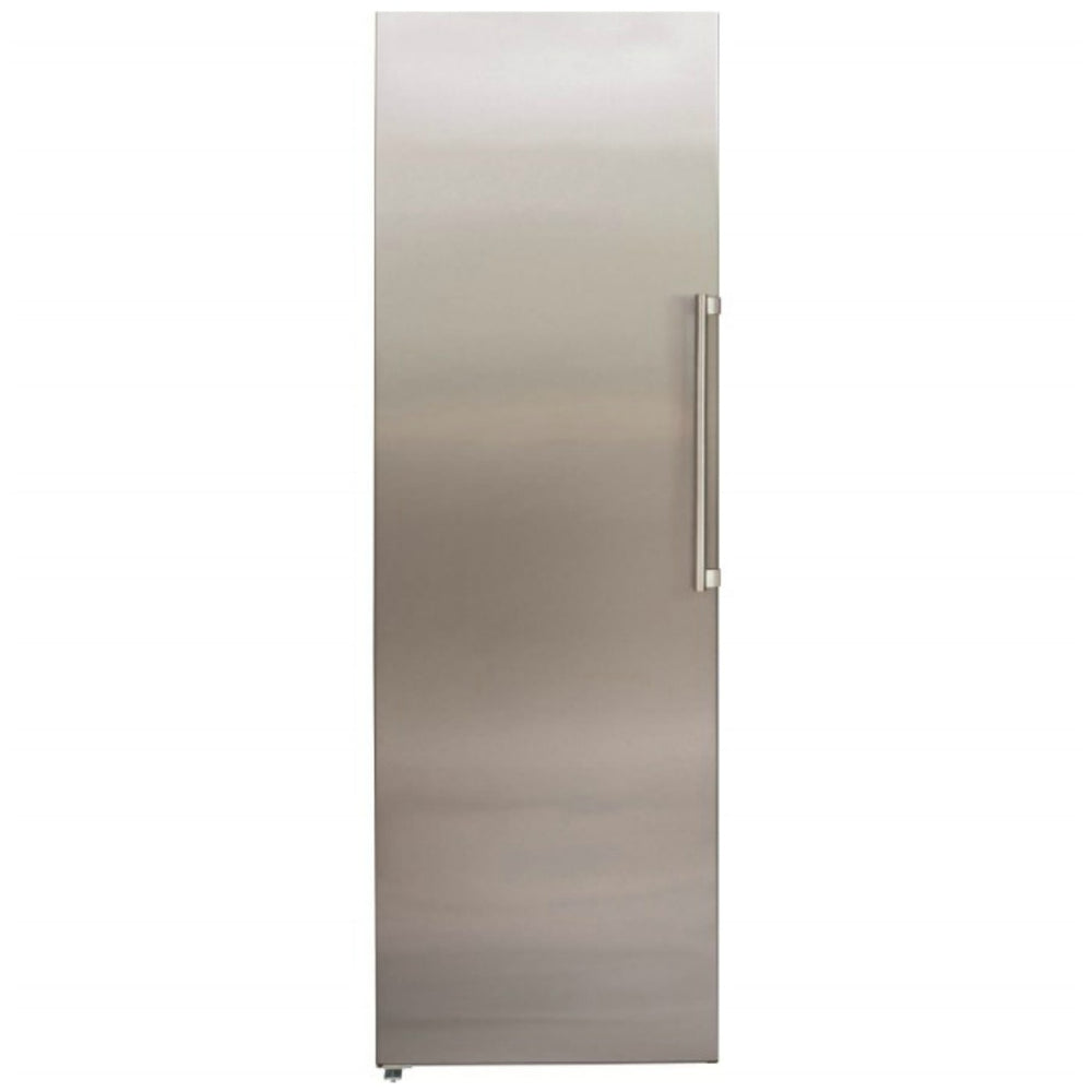 CDA FF880SC Freestanding full height frost free freezer