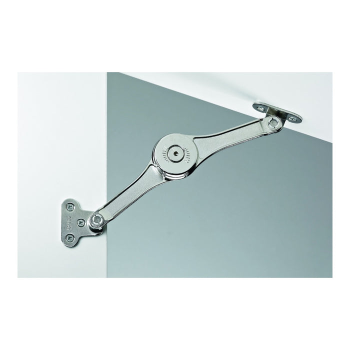 Flap Door Stay (KLS 50) Hettich