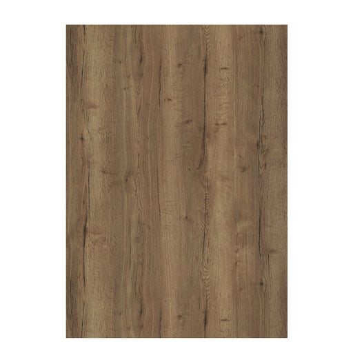 Gladstone Tobacco Oak Zurfiz Door