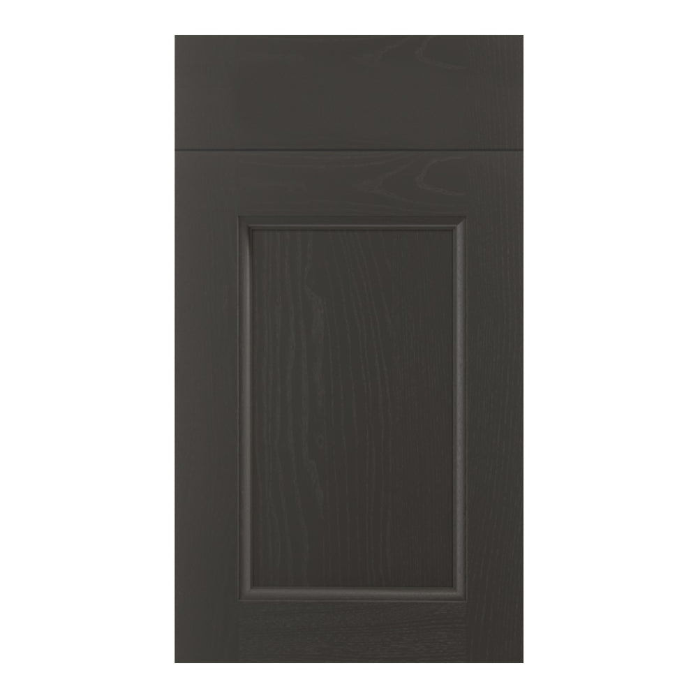 Graphite Thornbury Door Sample