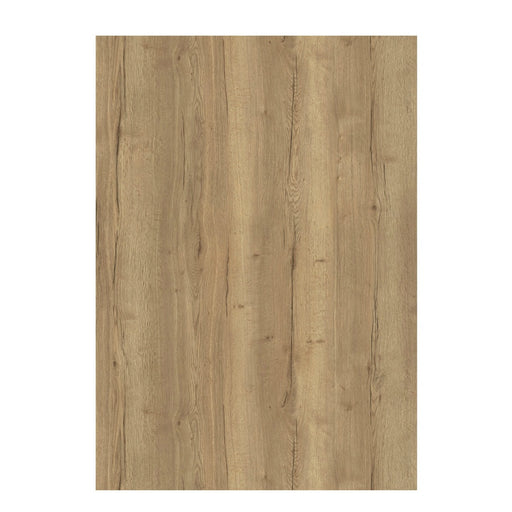 Halifax Natural Oak Zurfiz Door