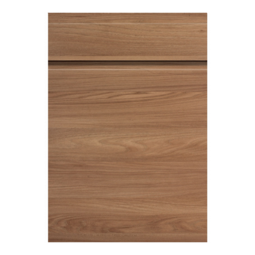 Natural Elm Malton Door Sample