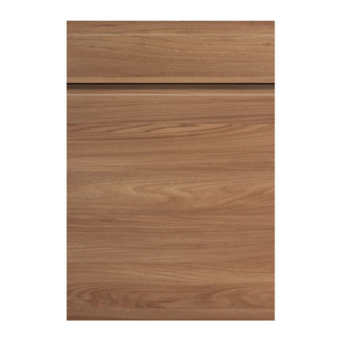 Natural Elm Malton Door