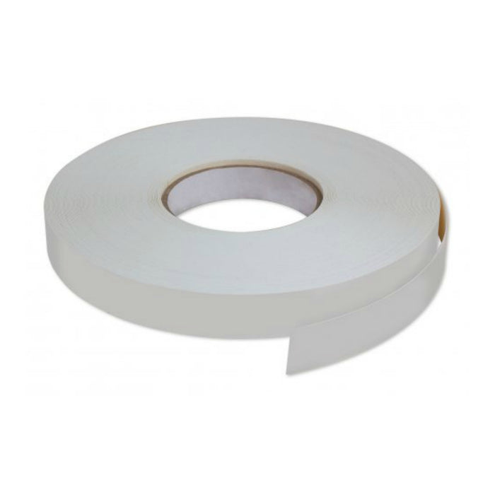 Un-Glued Veneer Edging Tape Thornbury