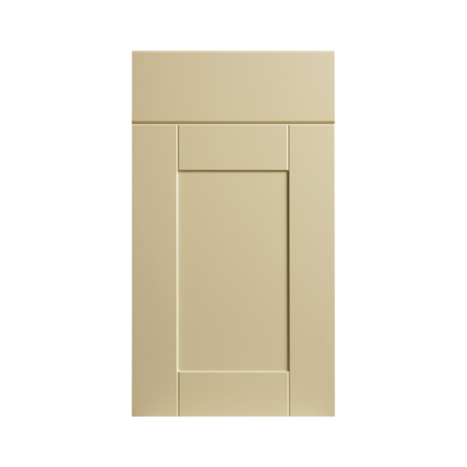 Shaker Bella Door Sample