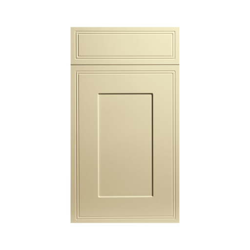 Tullymore Bella Door Sample