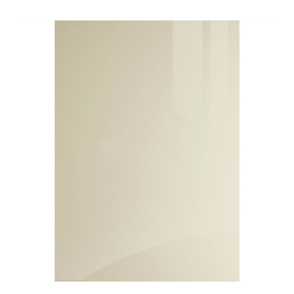 Ultragloss Cashmere Zurfiz Door
