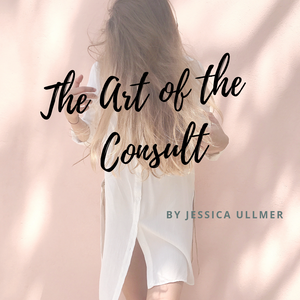 The Art of the Consult