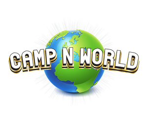 Camp N World
