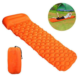 SleepKing - Camp N World camping gear, survival gear,