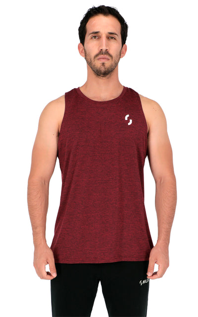 Sleeveless Tinto