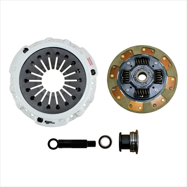 Clutch Masters FX300 Clutch Kit (High Rev) S2000 (2000-2009)