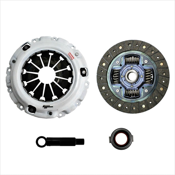 Clutch Masters FX100 Clutch Kits Civic Si (2002-2012)
