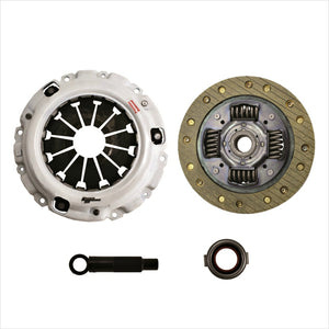 Clutch Masters FX200 Clutch Kits Civic Si (2002-2012)