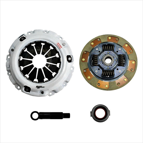 Clutch Masters FX300 Clutch Kits Civic Si (2002-2012)