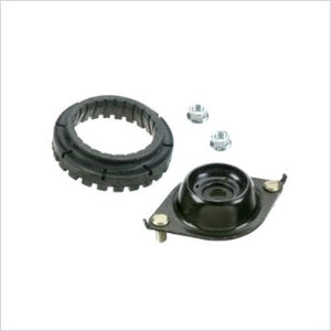 KYB Rear Strut Mount Legacy (2005-2009)