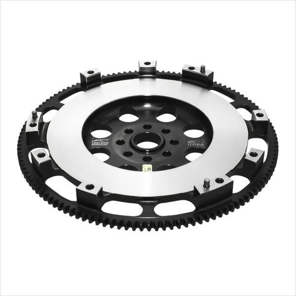 ACT Prolite Flywheel STI (2004-2018)