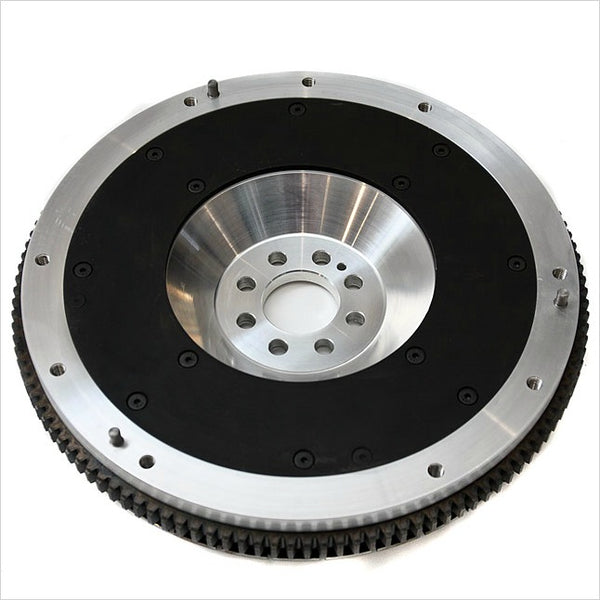 Clutch Master Lightweight Aluminum Flywheel S2000 (2000-2009)