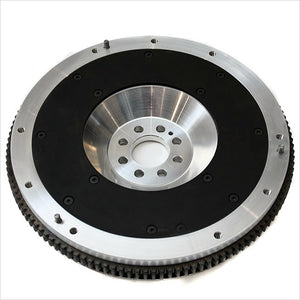 Clutch Masters Aluminum Flywheel MINI Cooper S R53