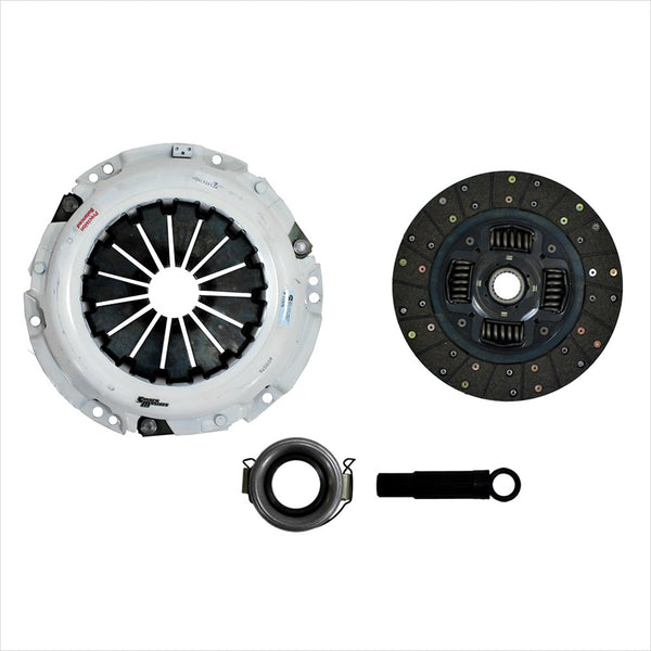 Clutch Masters FX100 Clutch Kit Scion tC (2011-2013)