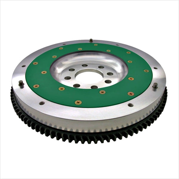 Fidanza Aluminum Flywheel MINI R50 (2002-2004)