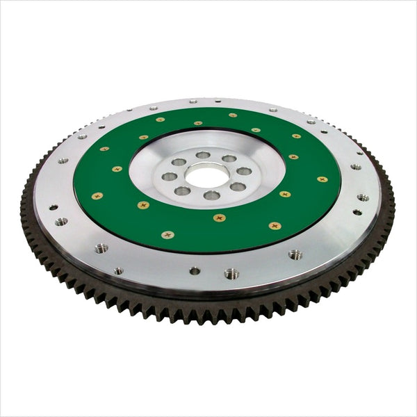 Fidanza Aluminum Flywheel Civic Si (2006-2011)