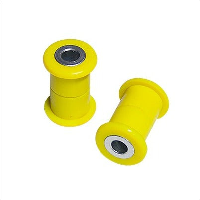 Whiteline Steering Rack Bushings BRZ FR-S T86