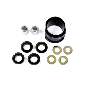 Whiteline Front Steering Precision Kit EVO 8 / 9