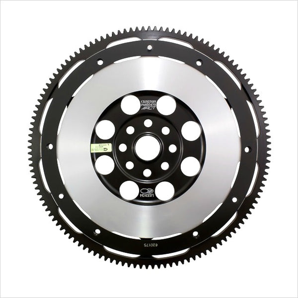 ACT ProLite Flywheel WRX (2006-2018) LGT (2005-2012)