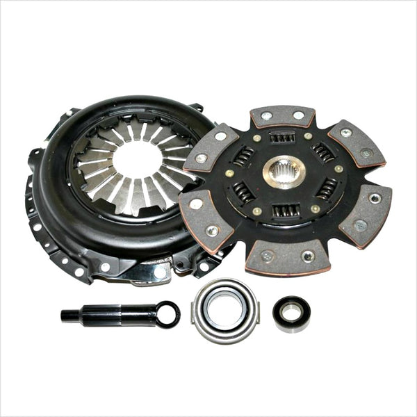 Competition Clutch Stage 1 Gravity Clutch Kit 350Z / G35 (2003-2007) VQ35DE