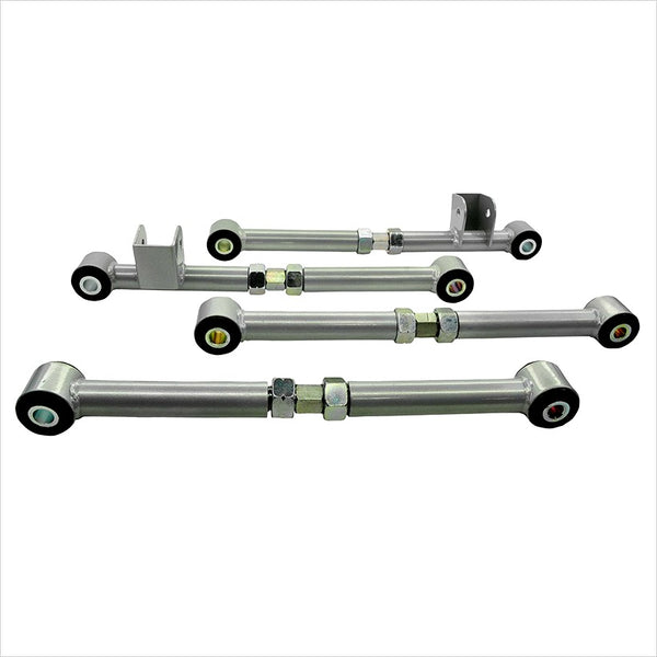Whiteline Rear Lateral Link Kit WRX Wagon (2002-2007)