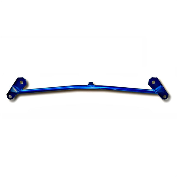 Cusco Front Power Brace BRZ FR-S T86