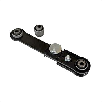 SPC Adjustable Rear Control Arm Legacy / Outback (2000-2009)