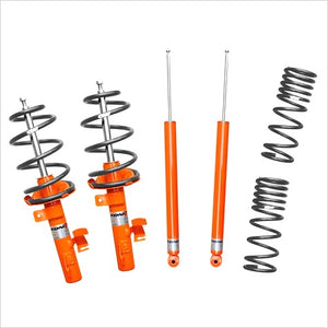 Koni STR.T Kit VW Golf GTI Jetta GLI MK5 MK6 FWD