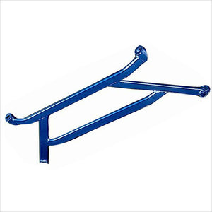 Cusco Front Lower Arm Bar EVO X