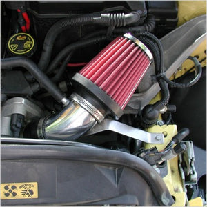 Racing Dynamics Intake MINI R50