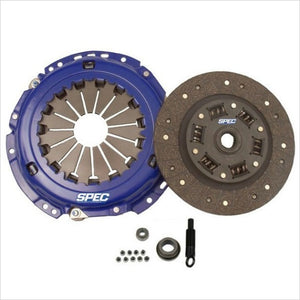 SPEC Stage 1 Clutch Kit VW Golf Jetta MK5 1.9TDI