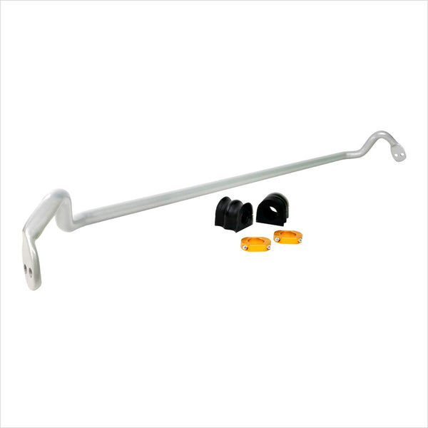 Whiteline Front Swaybar 24mm Adjustable WRX Sedan (2002-2007)