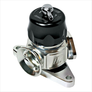 Turbosmart Dual Port BOV Black WRX (2002-2007) STI (2004-2020)
