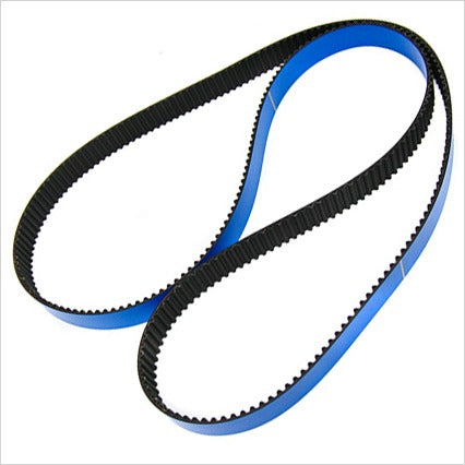 Gates Racing Belts WRX (2002-2014) STI (2004-2019) LGT (2005-2009)