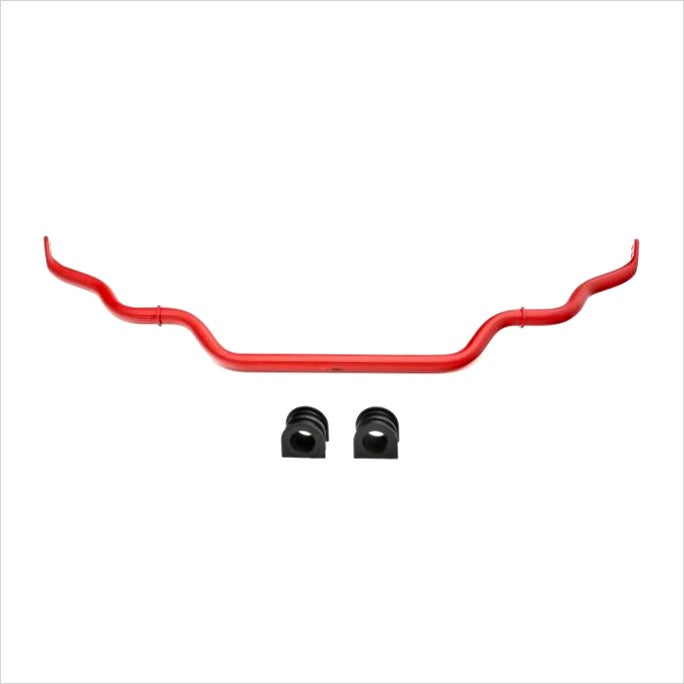 Eibach Front Sway Bar 32mm 370Z / G37