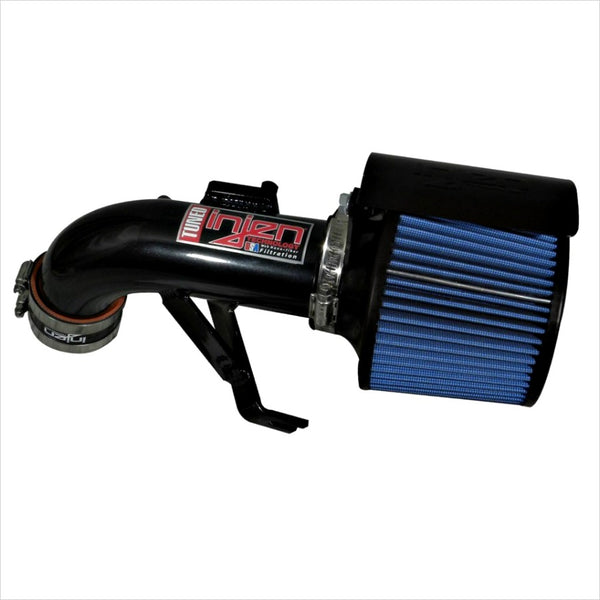 Injen Short Ram Intake Black MINI S R56 (2011-2013)