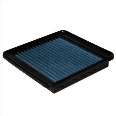 aFe Pro5R Drop-In Filter WRX / STi (2008-2018)